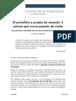 Informe_Especial_-_El_portafolio_a_prueba_de_recesión_pg7mxx.pdf