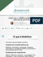 Joao_Villhete_IE3-26-09-12.pdf