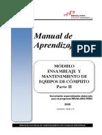 Parte2.pdf