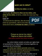 Cielos Abiertos.pptx
