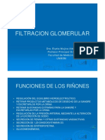 2. T3-T4 Anato-Fisio-Flujo Sanguí-Filtración Glomerular