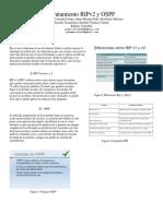 Proyecto RIP y OSPF (1)
