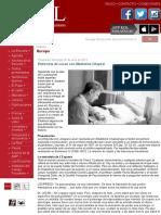 Lacan-entrevista a Lacan.pdf