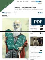 -dios-contra-la-ciencia-la-ciencia-contra-dios-_689921.pdf