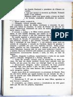 THEOPHILO, Rodolpho. A fome - violação parte 3.pdf