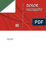 Dolor Musculoesqueletico.pdf