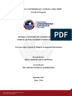 ARCE_CIGUENAS_SISTEMA_AUTONOMO_CONTROL_TRAFICO.pdf
