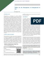 esquizofrenia infantil journal 2019.pdf