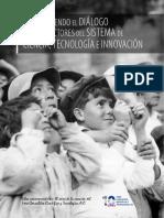 libro_conmemorativo.pdf
