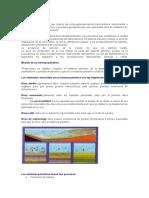 Un sistema petrolero.doc
