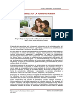 SESION 11 EL_APRENDIZAJE_EN_LA_ACTIVIDAD_HUMANA.pdf