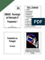 EME005_2015_Aula_01_Fresamento_01.pdf