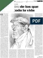 NOTA SOBRE GILBERTO PINTO.pdf