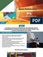 IPS SMP kelas 8 K13N BAB 3.pptx