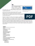 World_Wide_Web.pdf