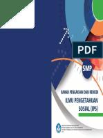 Pengayaan PGDK IPS-sip.pdf