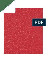 Guia-estimulacion-cognitiva.pdf