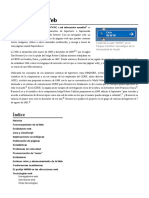 World_Wide_Web.pdf