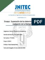 Entregable_1_CNC_TEC_HUM.pdf