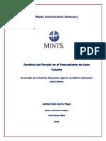 Doctrina_del_Pecado_en_el_Pensamiento_de_Juan_Calvino_LESTER.pdf