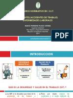 Accidentes, Legal, Enfermedades Lab.pdf