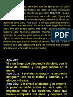 ESCAPA Y CORRE POR TU VIDA.pptx