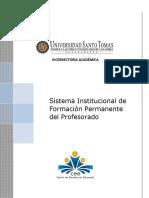 progr-formacic3b3n-docente-2010-2013.docx