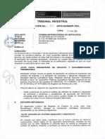 763-2019-SUNARP-TR-L.pdf