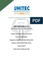 Entregable_3_Eric_Cortes.pdf