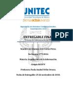 Entregable_Final_Cortes_Perez.pdf