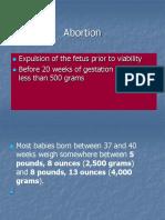 4.Abortion.ppt