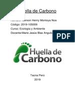 Huella de Carbono 4-Convertido