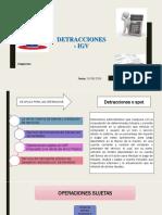 Detracciones-igv.-EXP..pptx