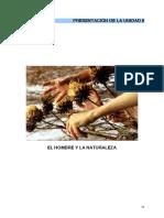 UNIDAD2   FUNDAMENTOS DE MEDIO AMBIENTE Y SOCIEDAD.pdf