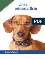 vadecumveterinario GRIN.pdf