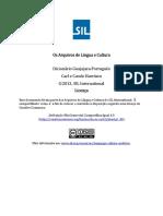 Dicionario_Guajajara_Portugues.pdf