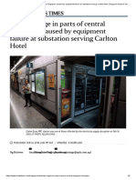 Power outage in parts of central SG caused by equipment failure at substation serving Carlton Hotel, SG - ST.pdf