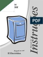 00089PT.pdf