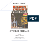 Damon Knight - Terror Rithiano.pdf