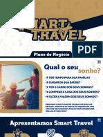 Apresentação - Smart Travel - Junho2019 (1)