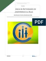 Fichas de Trabajo Para Adultos en derechos y deberes de los consumidores