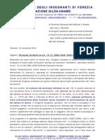 permessi_retribuiti-diritto