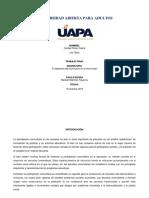 trabajo final fundamento del curriculo en el nivel inicial.docx