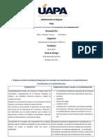 Tarea IV Coordinacion.docx