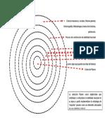 Alvaro Cabrejo_ Diagrama.docx