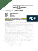 Taller Contable EL ASTRO LTDA.docx