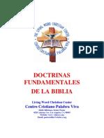 02-Doctrinas.pdf