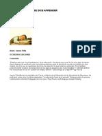 libros-solicitados(aprendiendo a leer.pdf