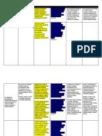 cstp3_2009_12-6 (1)-1 - Google Docs.pdf