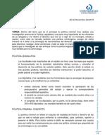10 POLITICA LEGISLATIVA.docx